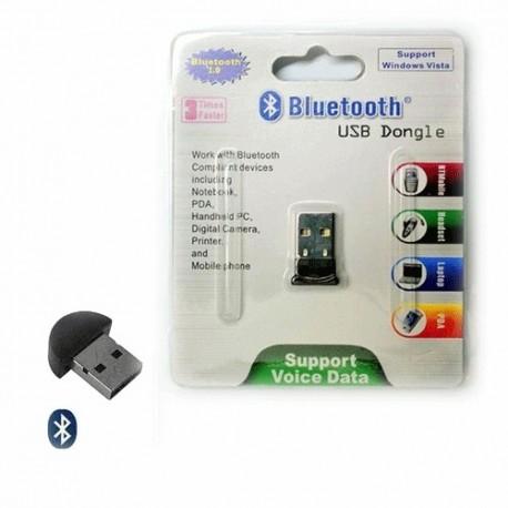 bluetooth-mini-jamur-.jpg
