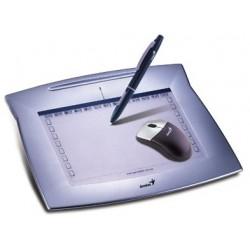 Genius Tablet Easy Pen i405