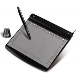 Genius Tablet G-Pen F-610