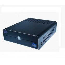 PC Link C 612 Dual Core 2,80 Ghz
