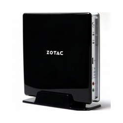 Zotac ZBOX Mini PC - ID15 Intel D2500