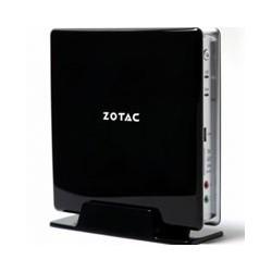 Zotac ZBOX Mini PC - ID15 Intel D2500