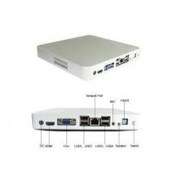 PC Link MPX 3000 Celeron 1037U