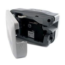 Brother PT-2430 Barcode Printer