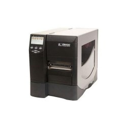 Zebra ZM400-2004 Barcode Printer