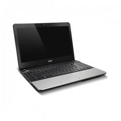 Acer Aspire E1-432-29552G50Mn DualCore
