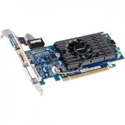 CARDEX PCIE GT210 1GB DDR3