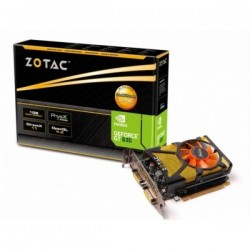 Zotac Geforce GT630 2GB DDR3