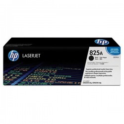 Toner CB390A For HP CM6040mfp Black Print Cartridge