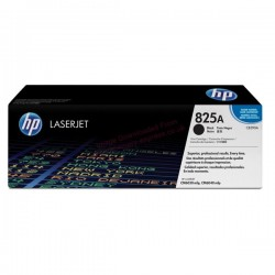 Toner CB390AC For HP LaserJet Black Print Cartridge