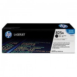 Toner CB390YC For HP LaserJet Black Print Cartridge MPS optimized