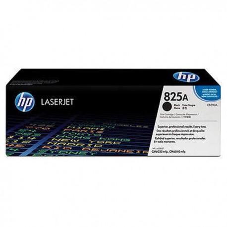 Toner CB390YC For HP LaserJet Black Print Cartridge MPS optimized