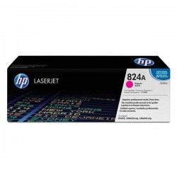 Toner CB383YC For HP LaserJet Magenta Print Cartridge MPS optimized