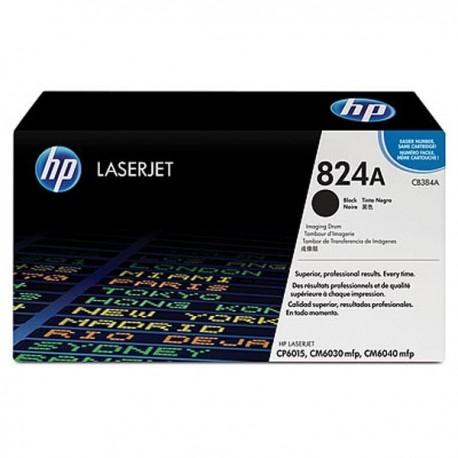 Toner CB384A For HP CP6015/CM6040mfp Black Image Drum