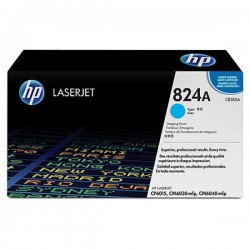 Toner CB385A For HP CP6015/CM6040mfp Cyan Image Drum