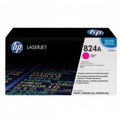 Toner CB387A For HP CP6015/CM6040mfp Magenta Image Drum
