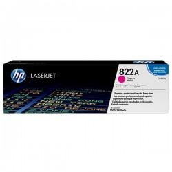 Toner C8553A For HP CLJ 9500 Magenta Print Cartridge