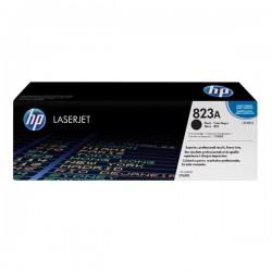 Toner CB380A For HP CP6015 Black Print Cartridge