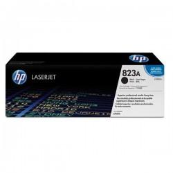Toner CB380AC For HP LaserJet Black Print Cartridge