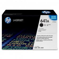 Toner C9720A For HP CLJ 4600 4650 Black Print Cartridge