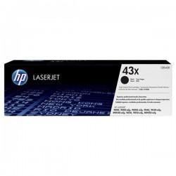 Toner C8543YC For HP LaserJet Black Print Cartridge MPS optimized