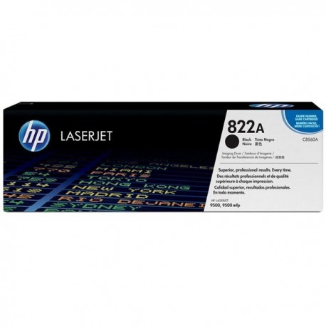 Toner C8551A For HP CLJ 9500 Cyan Print Cartridge