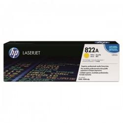 Toner C8552A For HP CLJ 9500 Yellow Print Cartridge