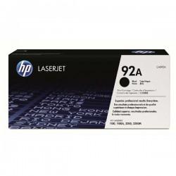 Toner C4092A For HP LJ 1100/A, 3200 3220 Print Cartridge