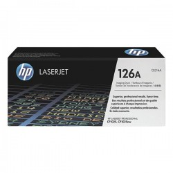 Toner CE314A For HP Color LaserJet CP1025 Imaging Unit