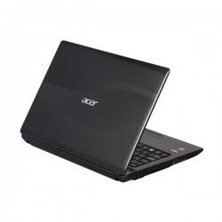Acer Aspire E1-451G-84504G50Mn AMD A-Series DOS