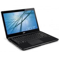 Acer Aspire E1-470-33212G50Mn Core i3 DOS
