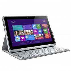 Acer Aspire P3-171-5333Y4G12As Core i5 Win 8