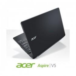 Acer Aspire V5-123-12102G50Mn AMD DualCore DOS
