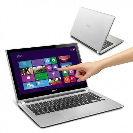 Acer Aspire V5-431P-10074G50Mass Intel Celeron 1007U Win 8
