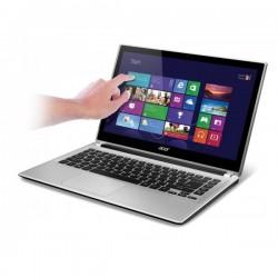 Acer Aspire V5-471P-33224G50ma Core i3 Win 8