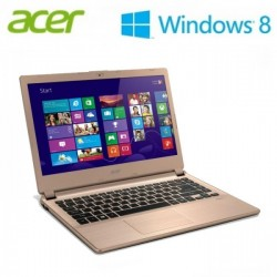 Acer Aspire V5-473PG-54204G50Ma Core i5 Win 8