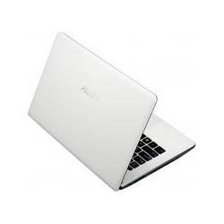 Asus X200MA-KX436D  Intel Celeron White