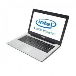 Asus X453MA-WX095D  Intel Celeron White