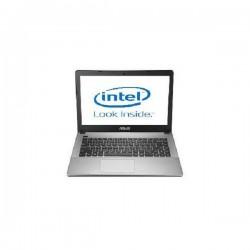 Asus X450CA-WX242D  Intel Celeron Grey