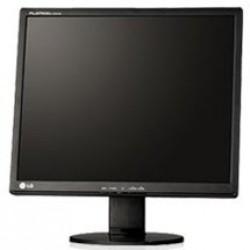 LCD LG 17Inch 1742SE (kotak)