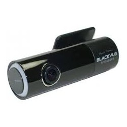 Blackvue DR350 Blackbox Mobil + Free Power Magic