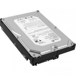 SEAGATE 500 GB 7200 SATA3 (resmi)