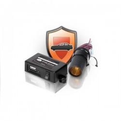 Blackvue Parking Mode Power Magic Pro