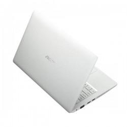 Asus X200CA-KX184D/WH Intel Celeron White
