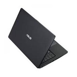Asus X200MA-KX265D Celeron DOS Black