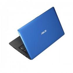 Asus X200MA-KX266D Celeron DOS Blue