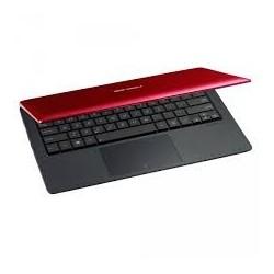 Asus X200MA-KX267D Celeron DOS Red