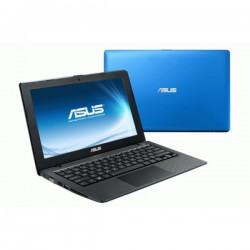 Asus X200MA-KX438D Celeron DOS Blue