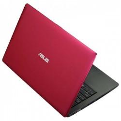 Asus X200MA-KX439D Celeron DOS Pink