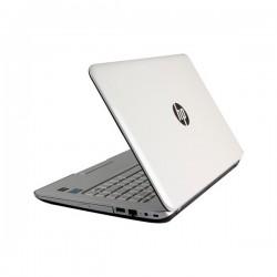HP Pavilion 14-V041TX Core i5 DOS White